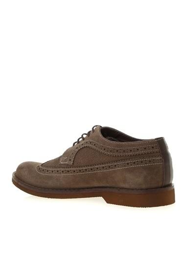 Fabrika Casual Ayakkabı Vizon